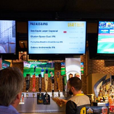 beerboard-menu