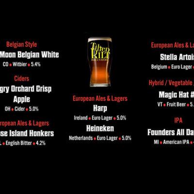 beerboard-menu2